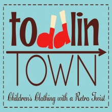 Toddlintown