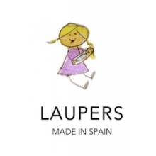 Laupers