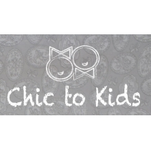 Chic to kids
