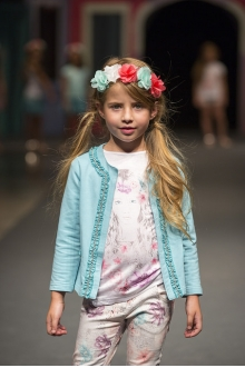 momolo, street style kids, fashion kids, Bimbalina